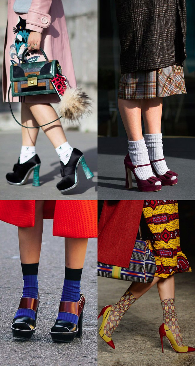 socks-12