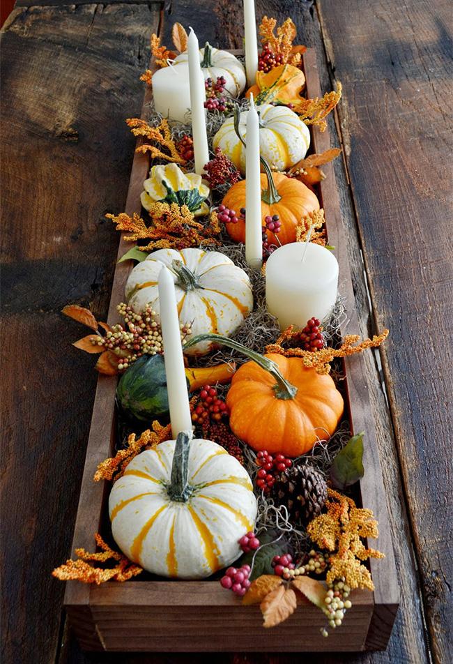 thanksgivingtable-4-111915