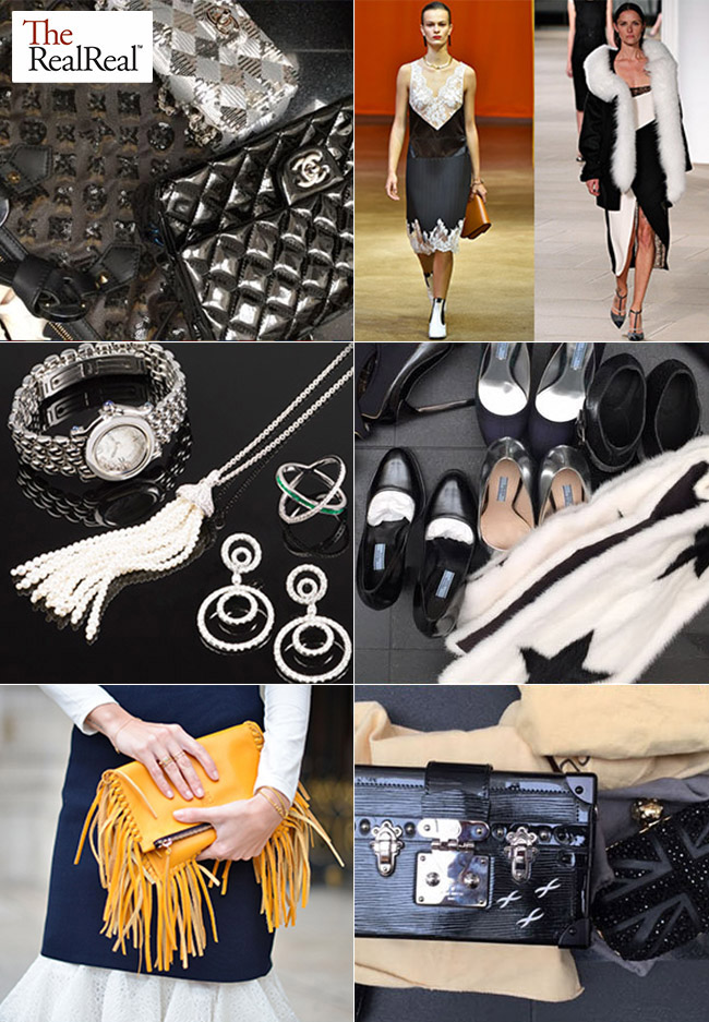 fashionresolution-12-122315