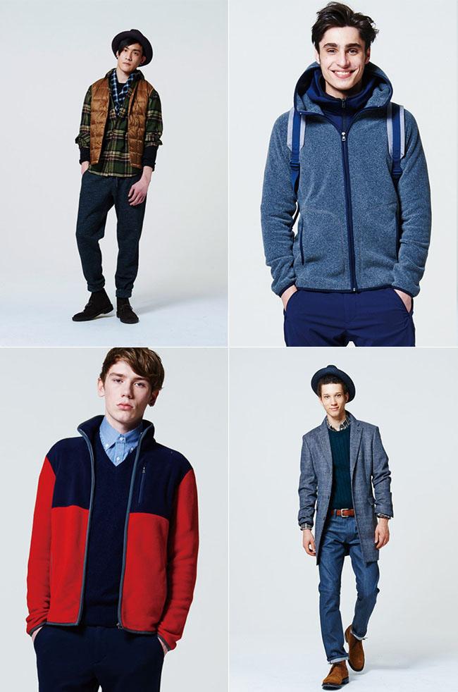 fashionresolution-3-122315