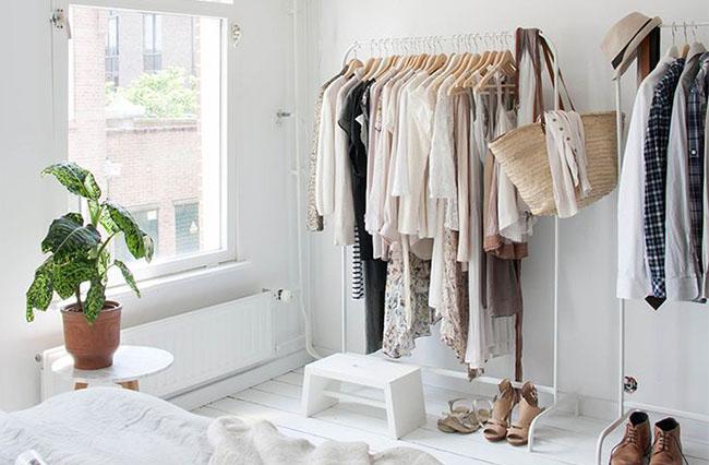 fashionresolution-4-122315