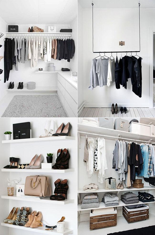 fashionresolution-5-122315