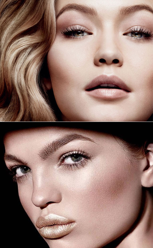 Holiday Makeup ideas3