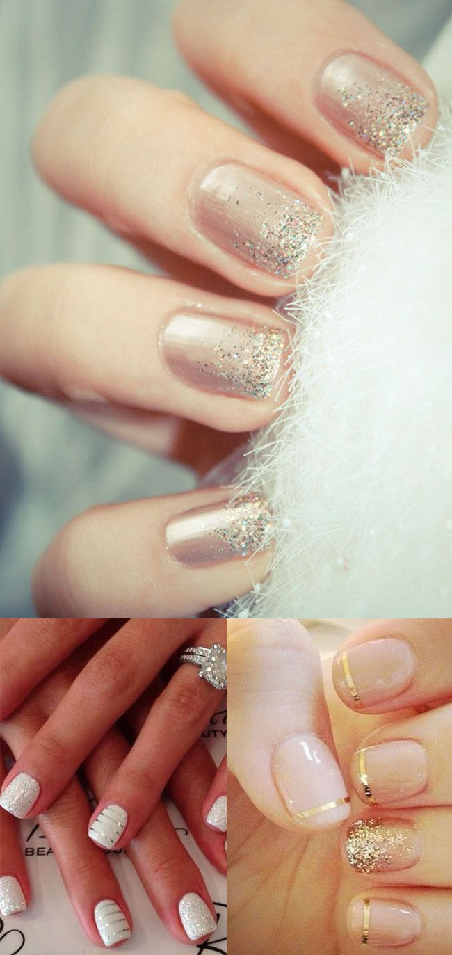 Holiday Makeup ideas5