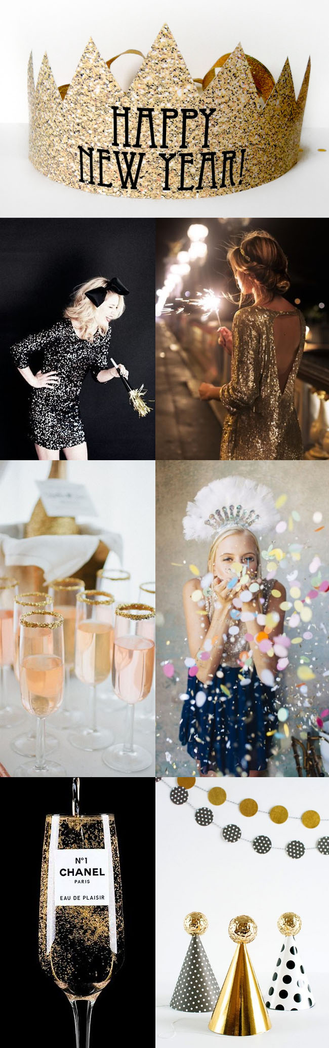 NYE Outfit Inspo15
