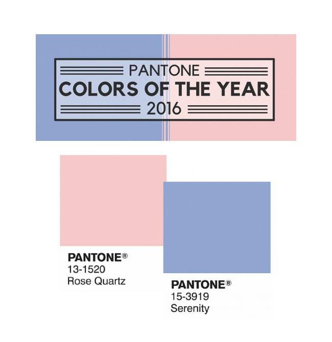 pantone2016-2-122115