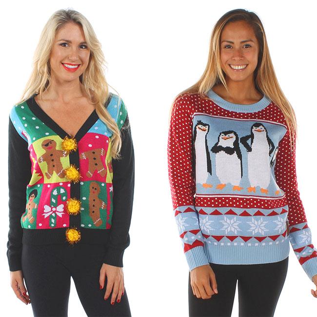 uglysweater-1-121015