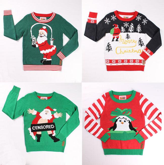 uglysweater-2-121015
