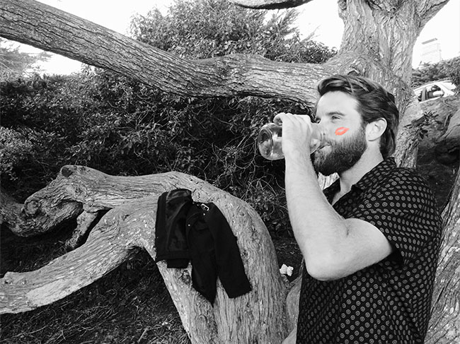 beards-6-013116