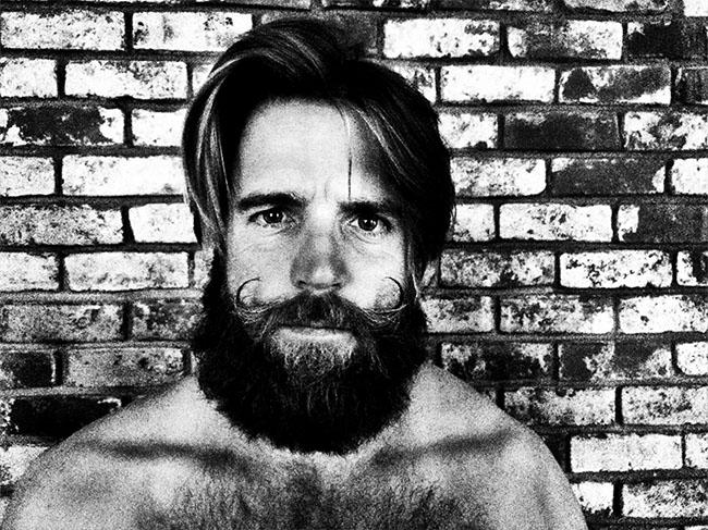 beards-7-013116