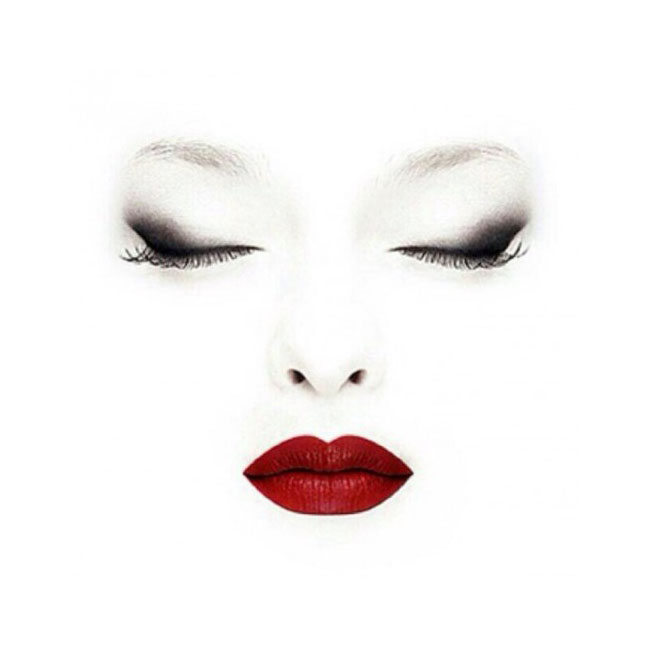 lipstickwine-1-011916