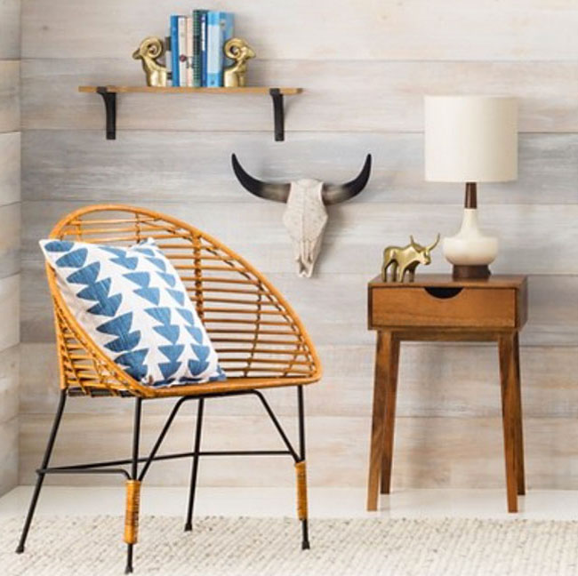 10 Chic Things For Your Home That You Wouldn't Guess Are From Target!