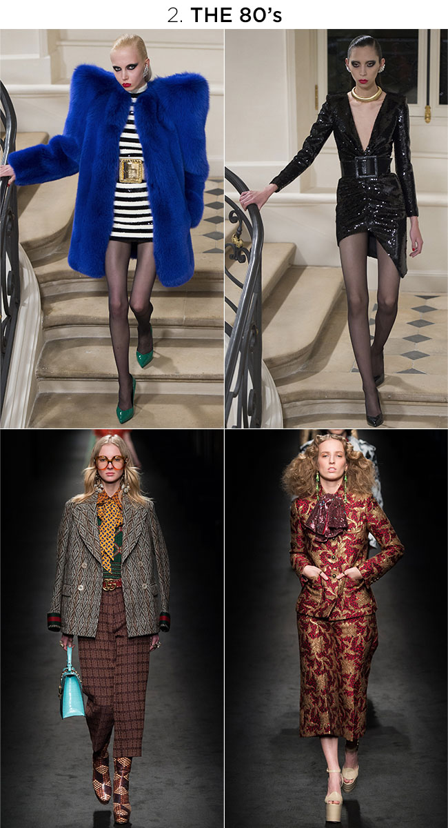 fashionweek-10-031416