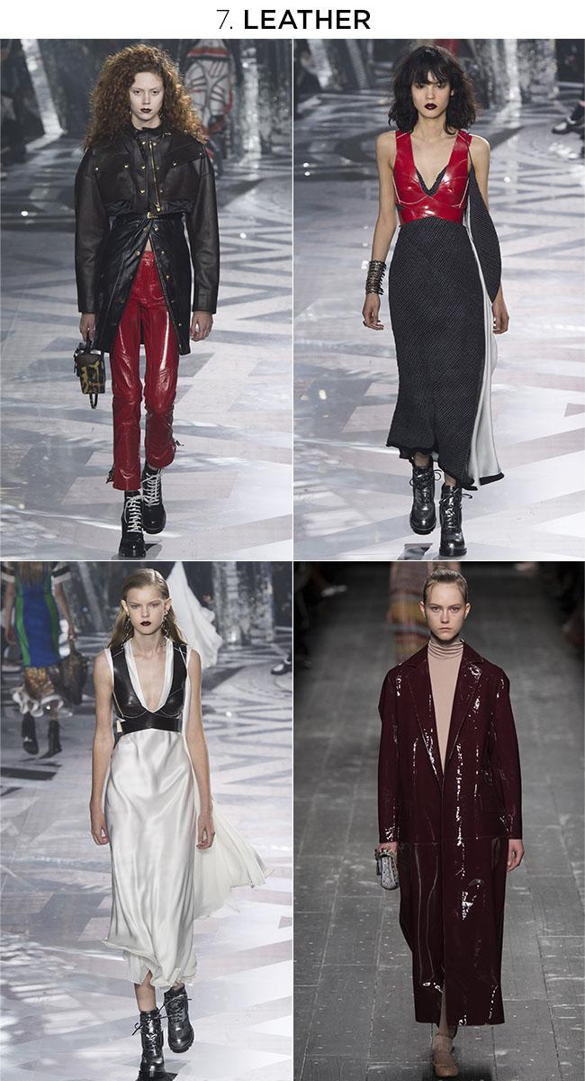 fashionweek-15-031416