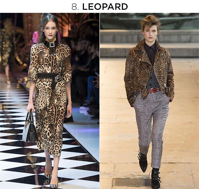 fashionweek-16-031416