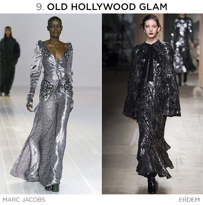 fashionweek-18-031416