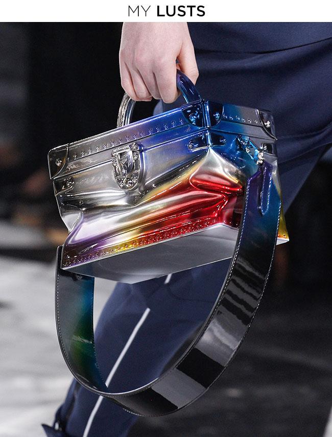 fashionweek-20-031416
