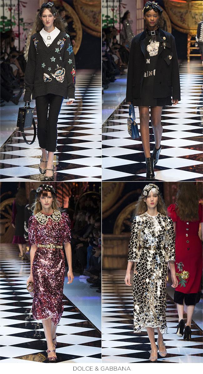 fashionweek-8-031416