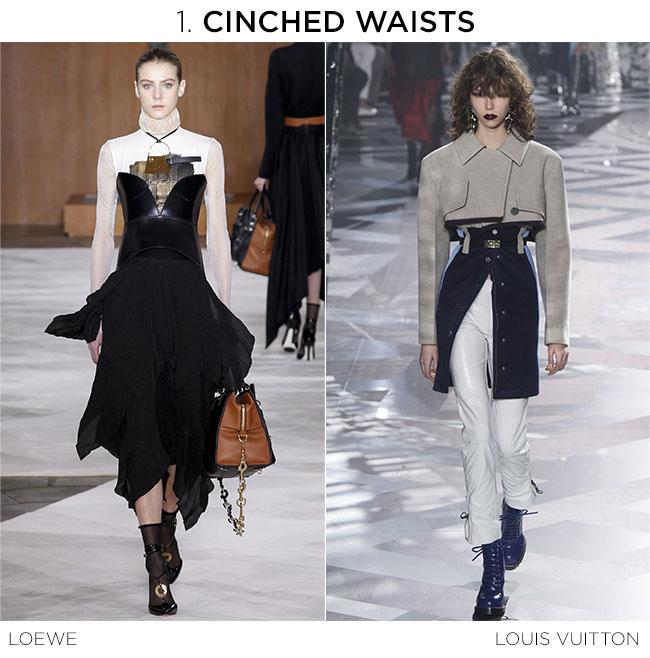 fashionweek-9-031416
