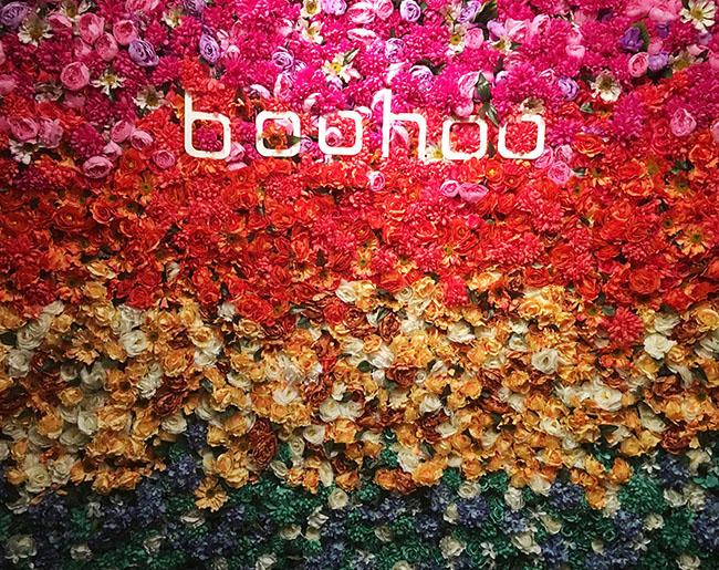 boohoo-2-040416