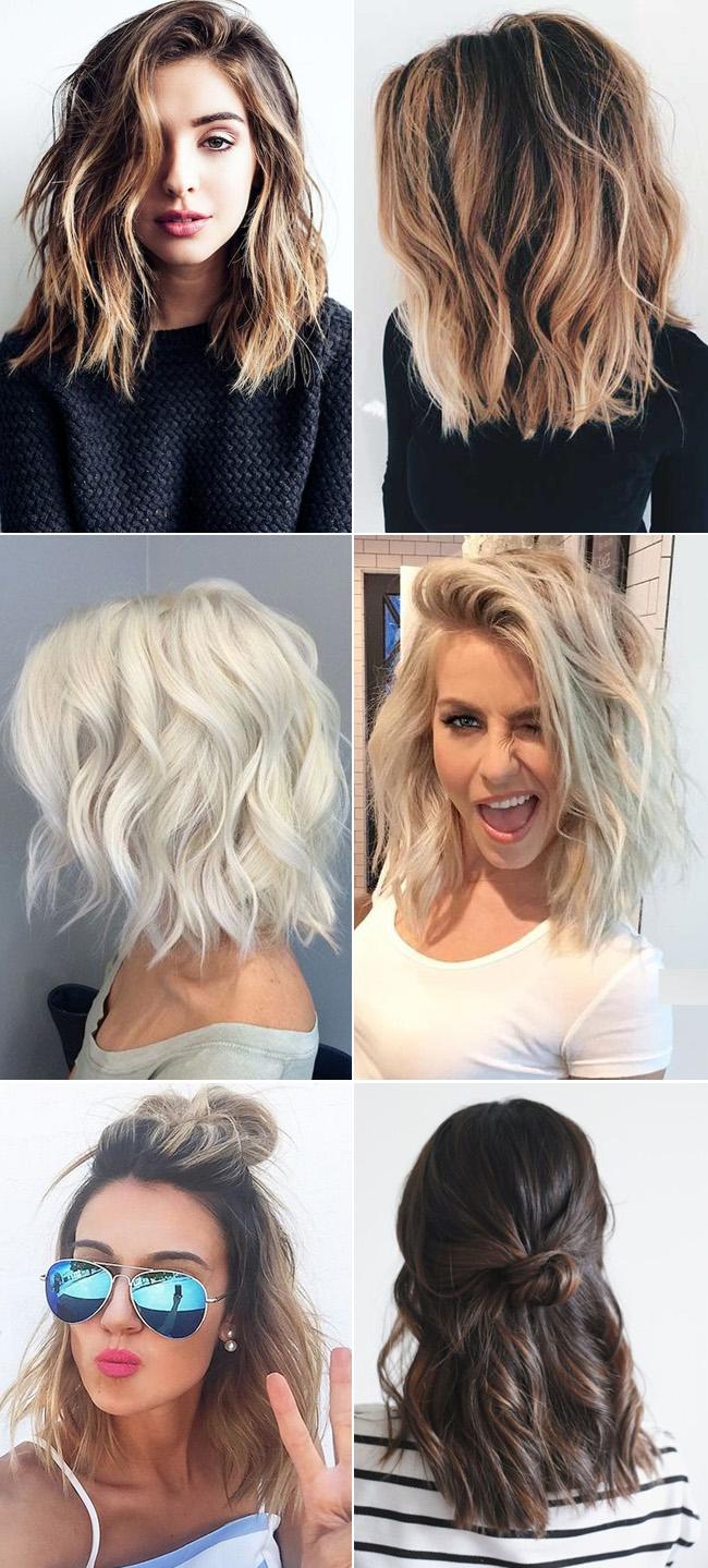 Hair&Now2