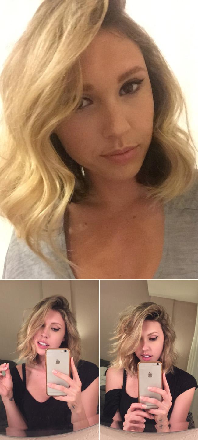 Hair&Now3