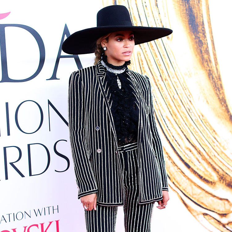 My Night At The CFDA Fashion Awards: The Red Carpet And So Much More