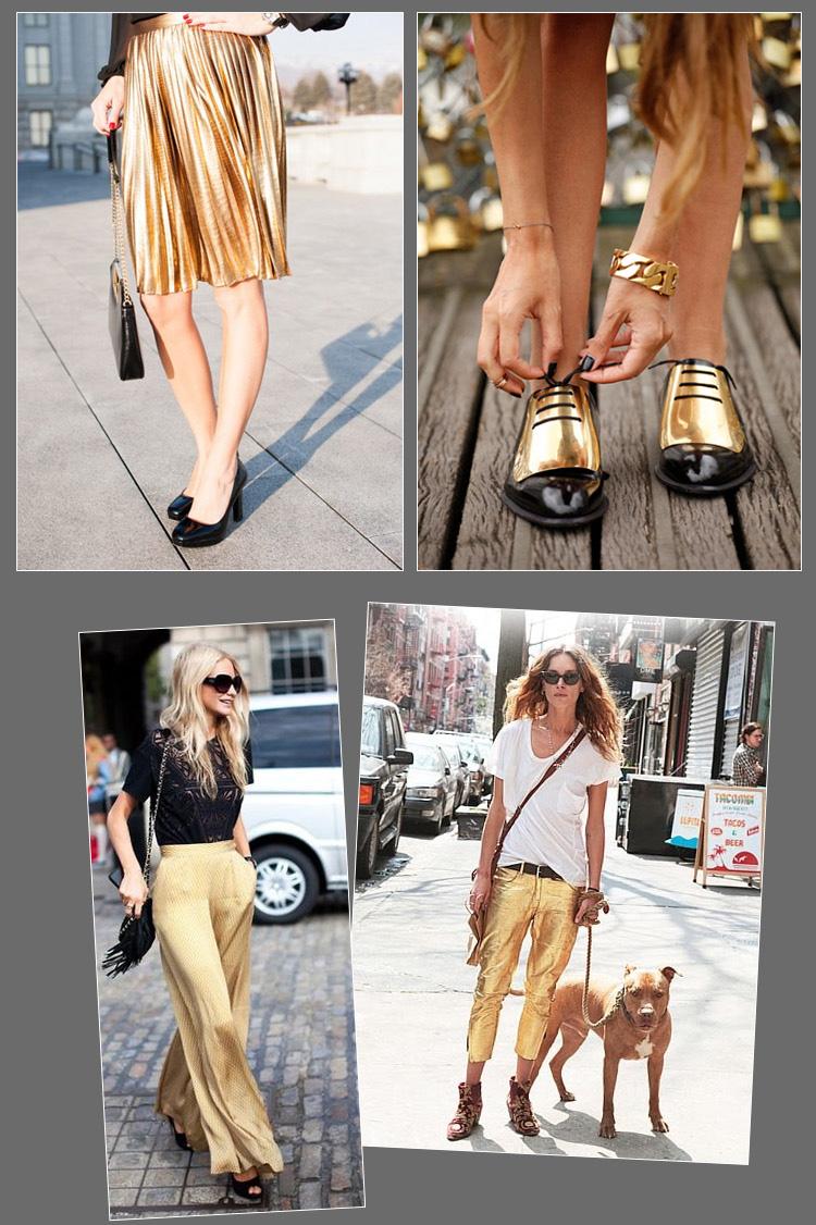goldengirls4