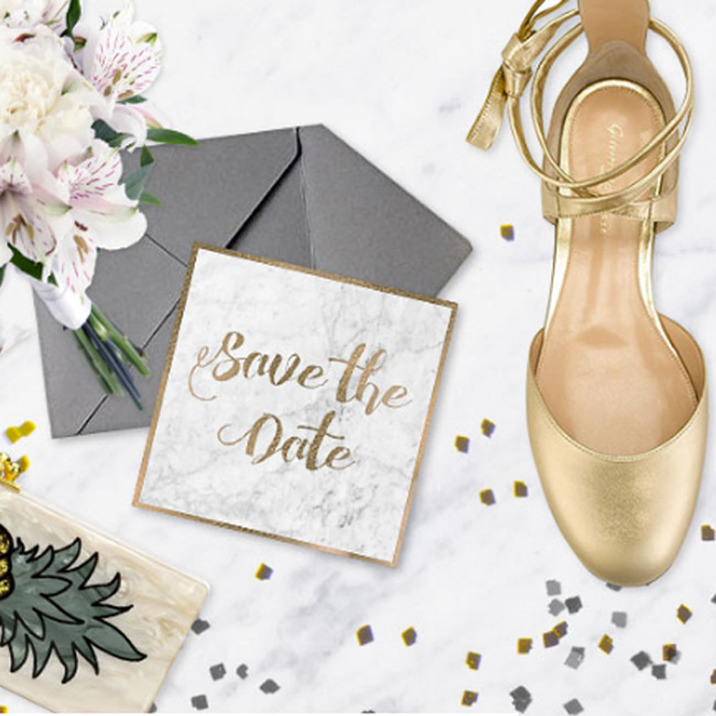 How To Be The Best Dressed Wedding Guest