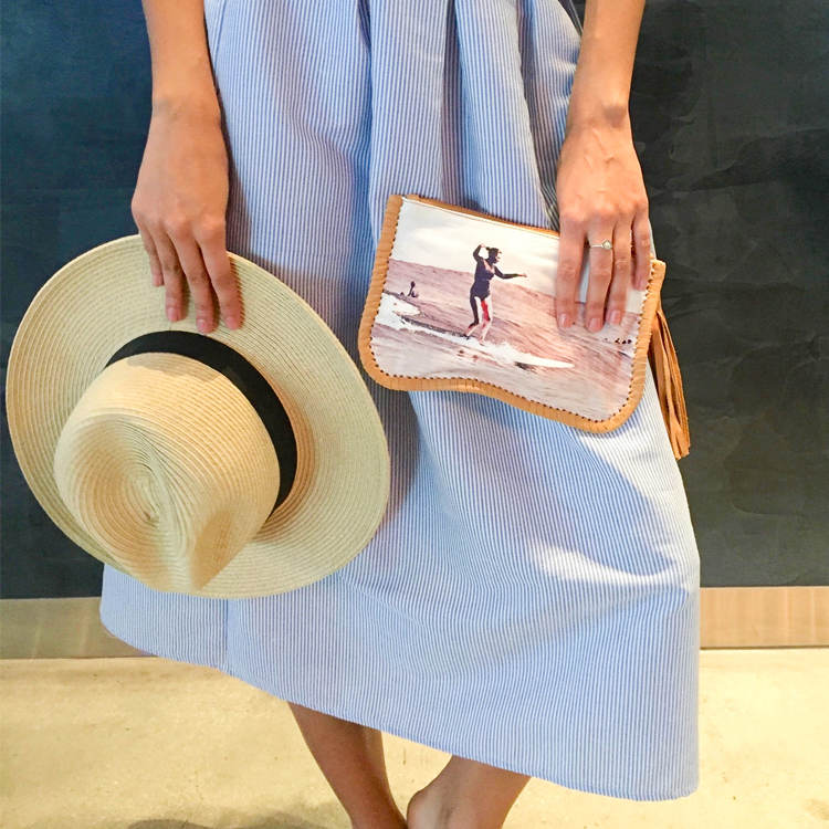 The Perfect Summer Bags That Are Making A Splash!