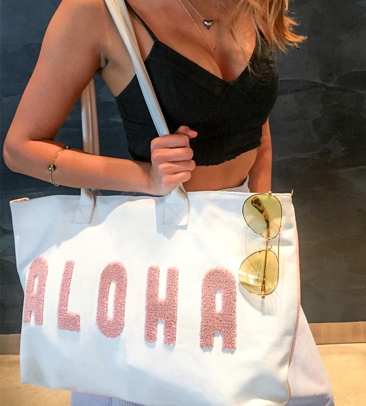 cocobella bags2