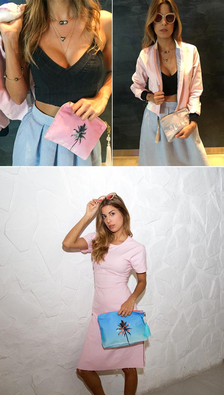 cocobella bags3