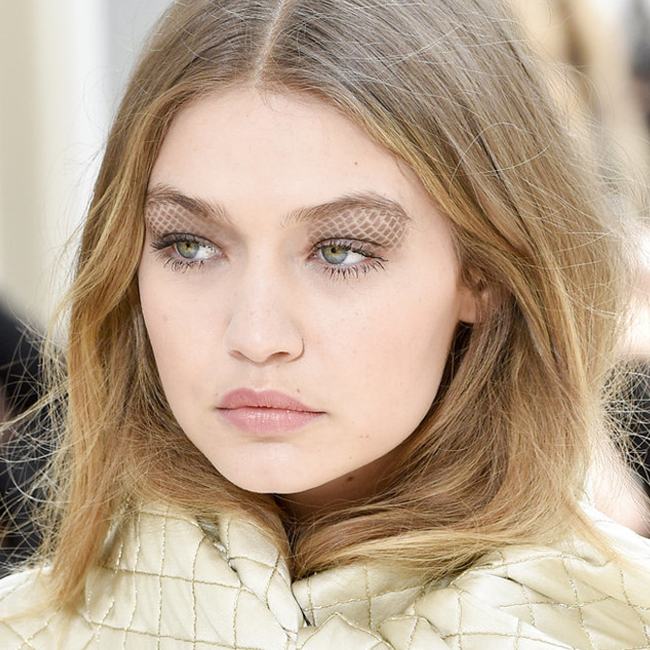 Our Favorite Fall Beauty Trends!