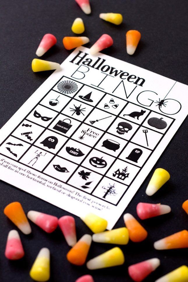 halloween-bingo-free-printable-600x900-645x968