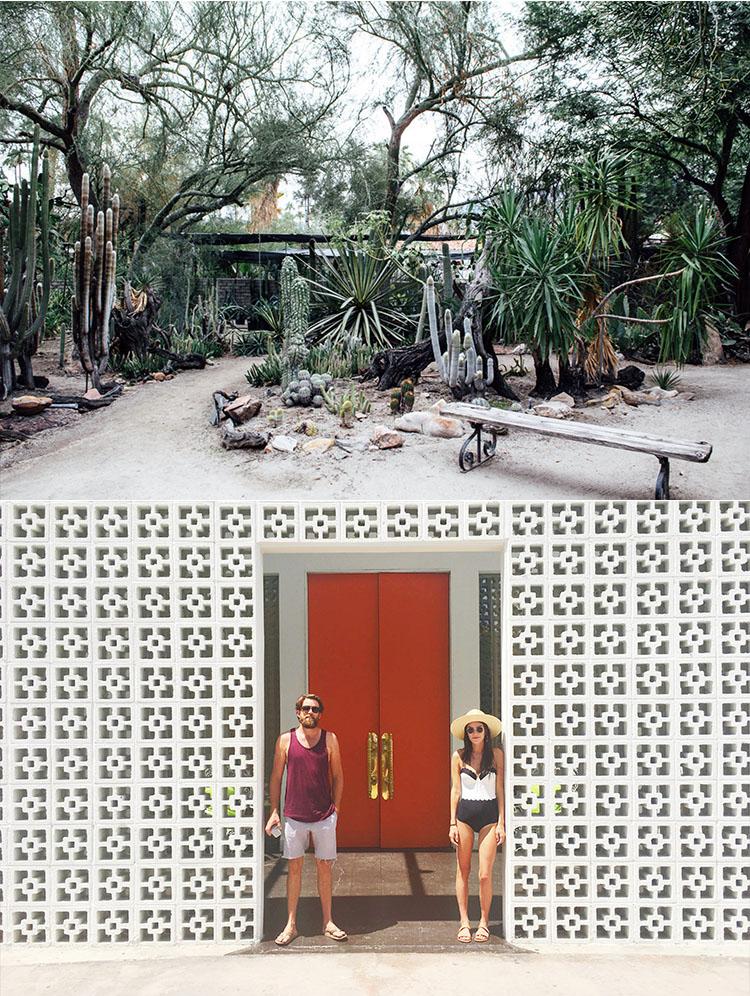 palmsprings-5-100616