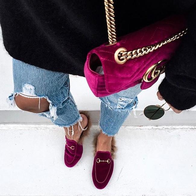 velvetshoes-header