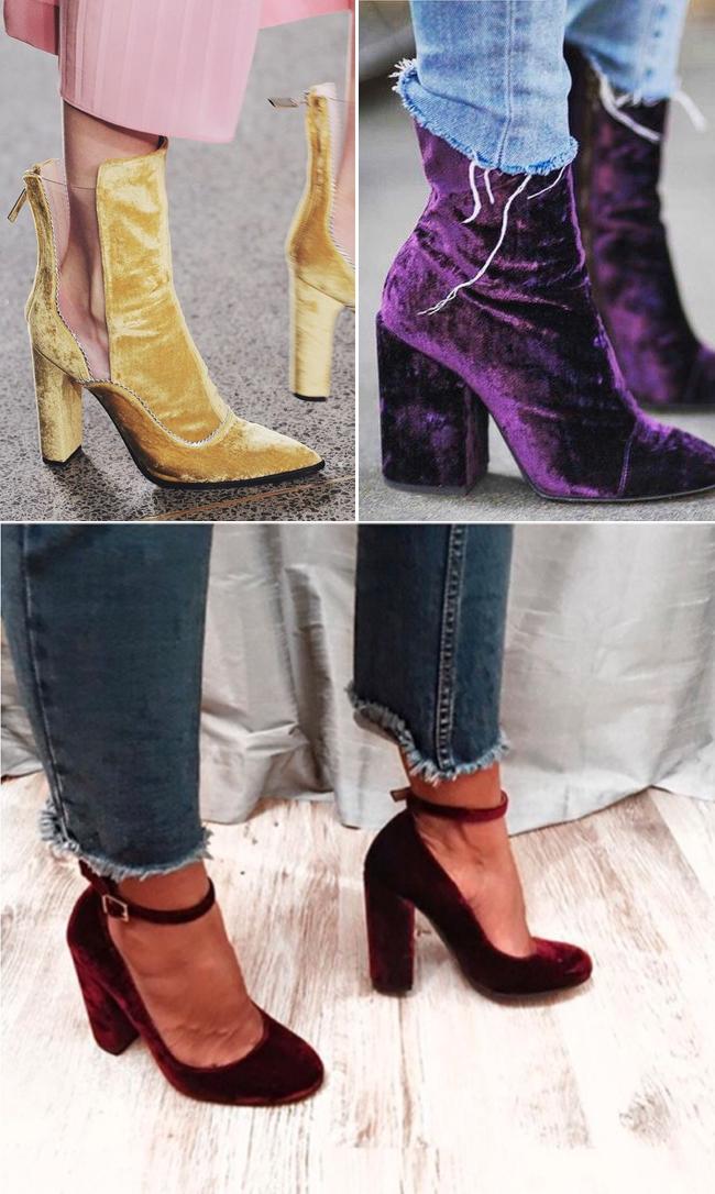 velvetshoes3