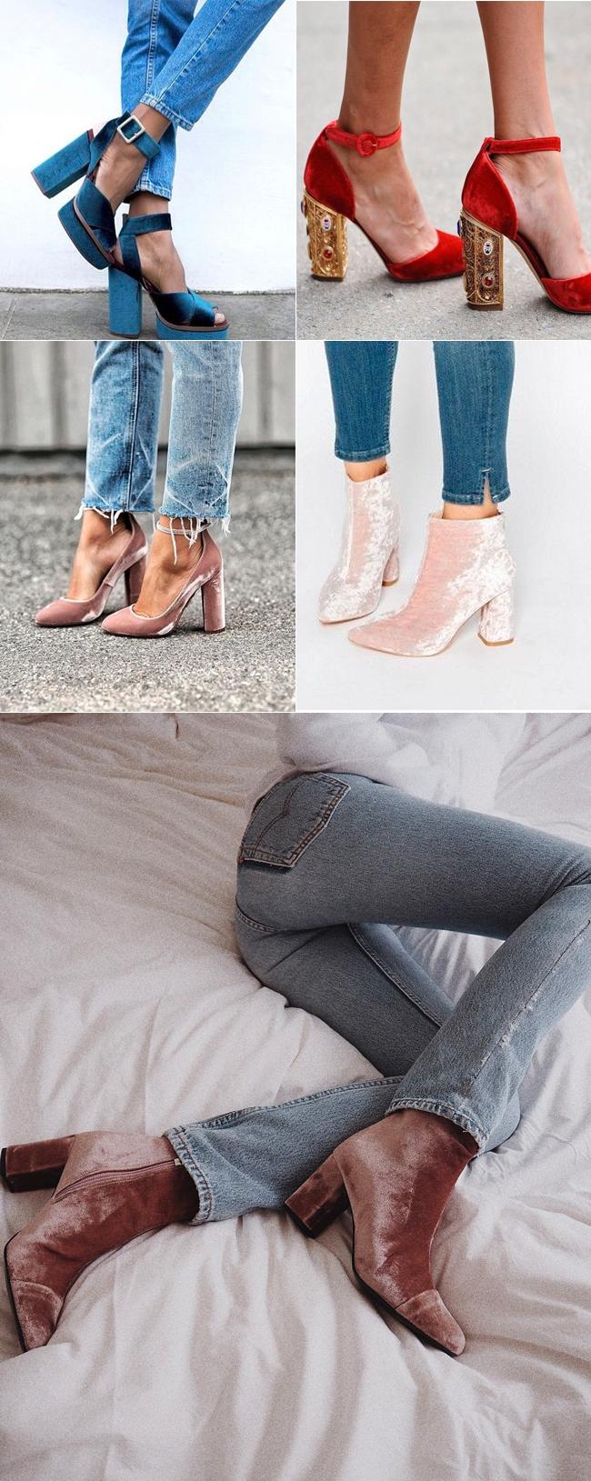 velvetshoes6