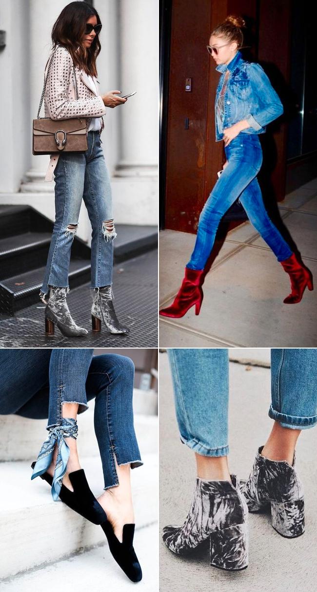 velvetshoes8
