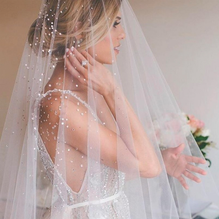 What To Get The Bride To Be