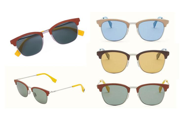 7e52dfdbb15 Dior Deconstructed Pantos Sunglasses. The Fitness Dad