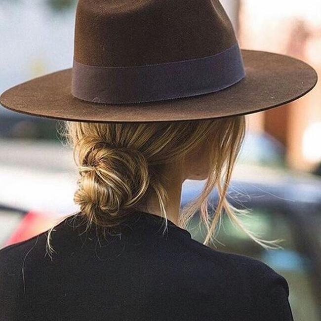 Hat Season