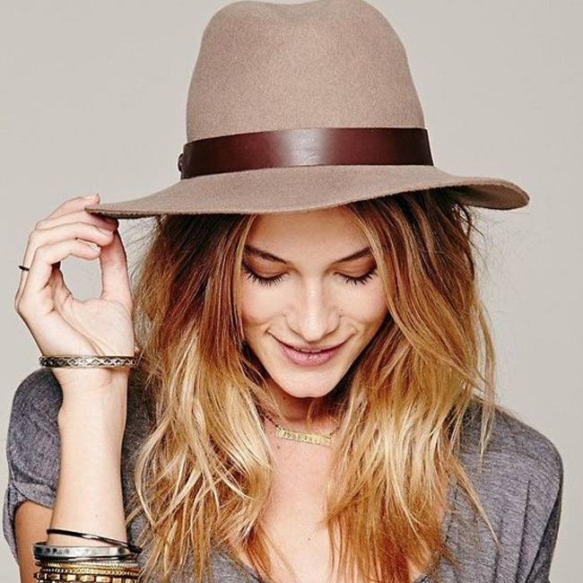 Hat Attack – Our 10 Favorite Hats for Summer