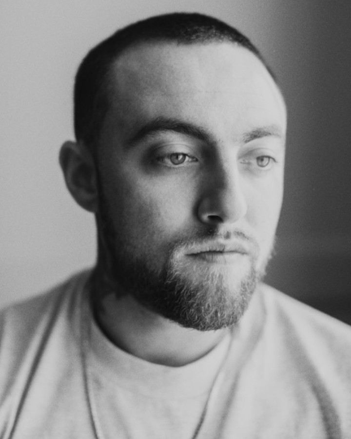 What Just Happened? Remembering Mac Miller To The Buzz Surrounding Lady Gaga's A Star Is Born