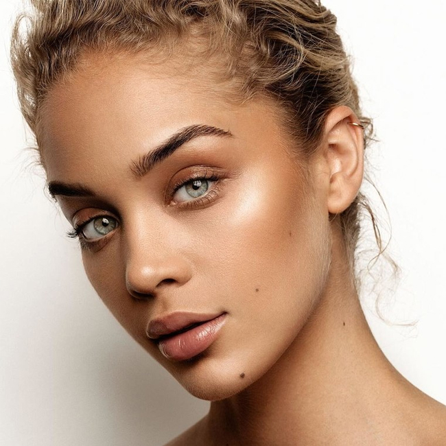 Our 5 Favorite Beauty Trends for 2019