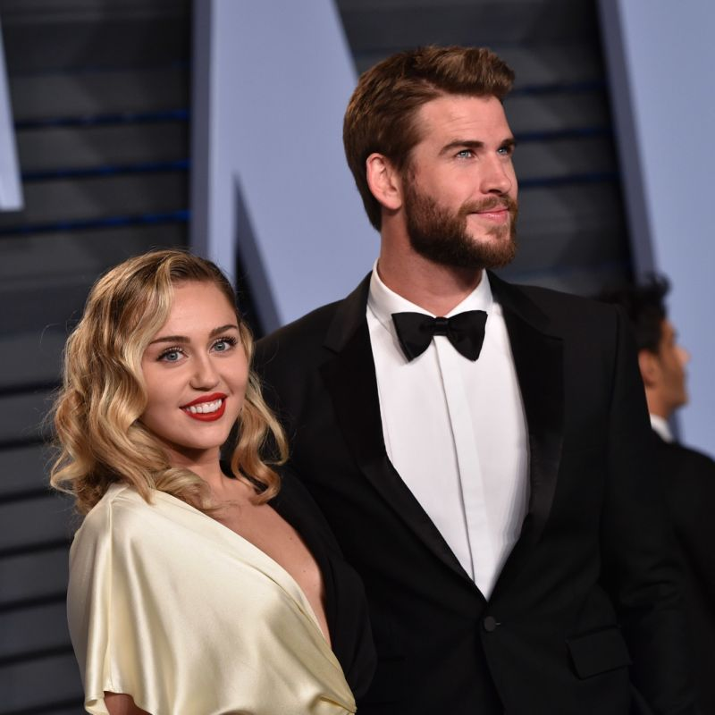 "What Just Happened? From Hollywood's New ""It Couple to New Year's 2019"