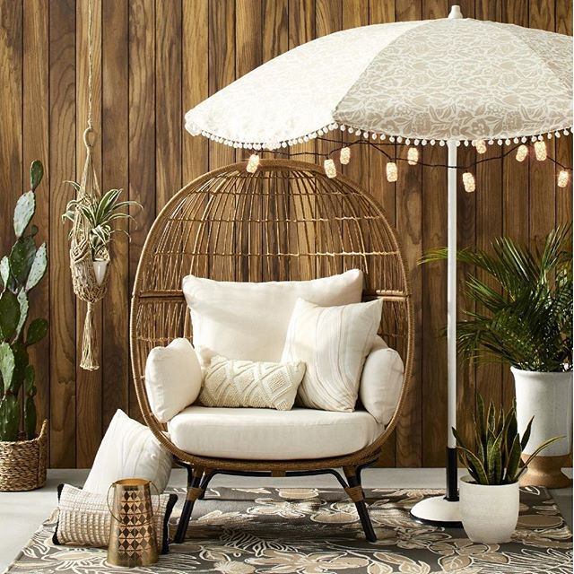 10 Fresh Items For Your Home You Wouldn't Guess Are From Target