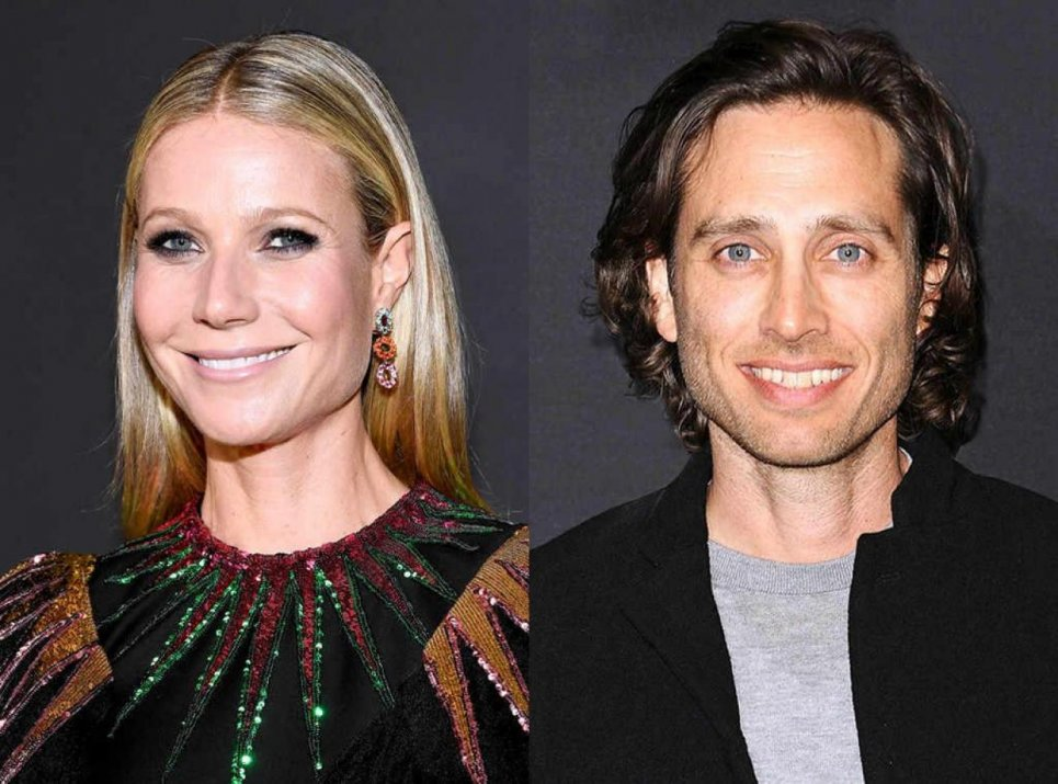 What Just Happened? From Bradley Cooper's Break Up To Britney's Conspiracy Theories