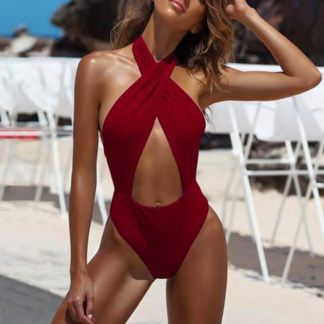 Summer Suits We Need This Season