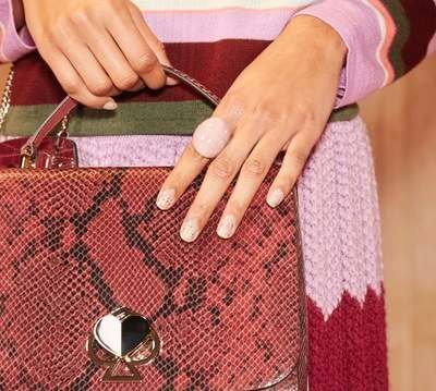 Nail Trends We're Loving for Fall